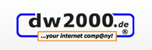 logo dw2000.de dw2000.de