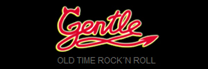 logo gentle-band.de
